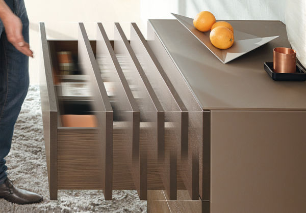 blum bluemotion lemex